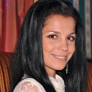 Юле салибекова в инстаграм