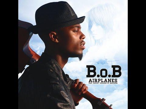 Eminem airplanes download free