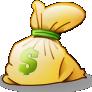 money_bag_logo_banner