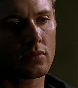 Jensen ackles jacket