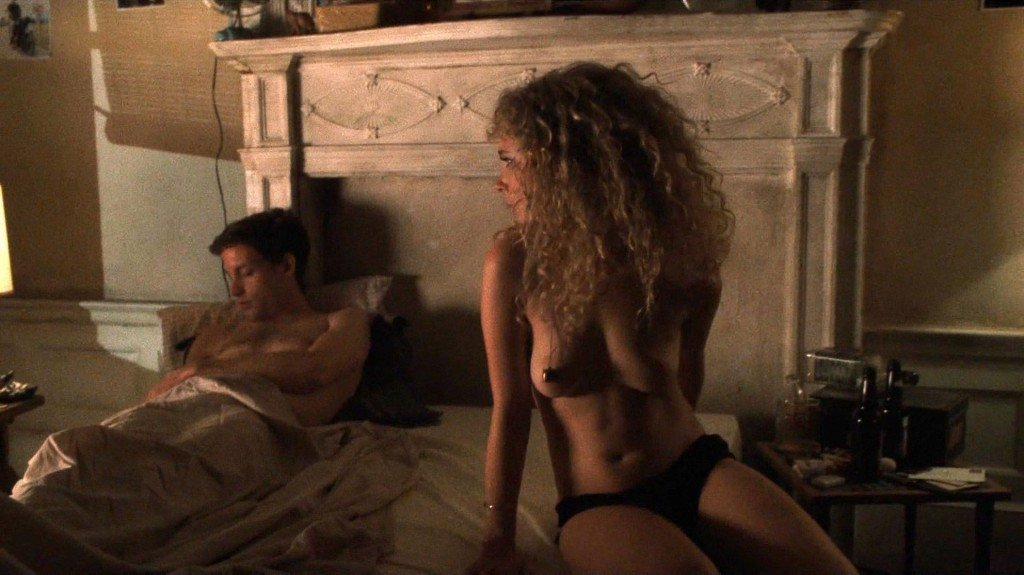 Juno Temple Topless 1