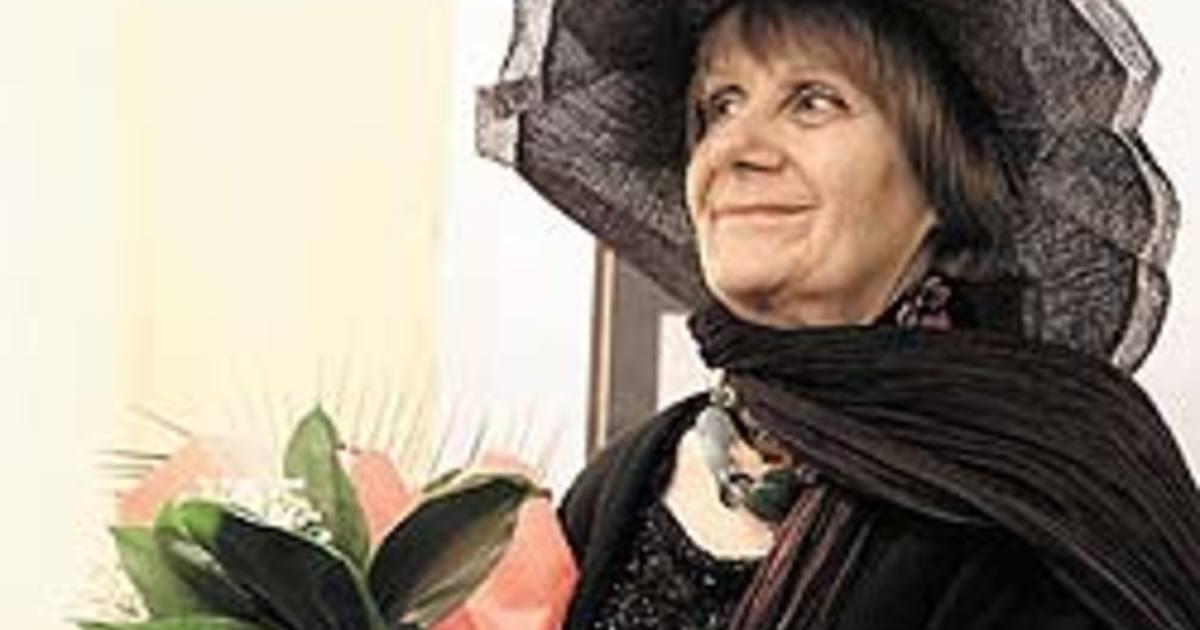 Людмила петрушевская драматург