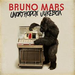 Bruno mars treasure download free mp3