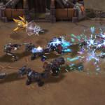 Vi snackar med Blizzard om Heroes of the Storms nytillskott Probius