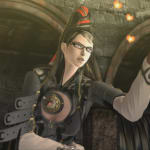 Plötsligt: Bayonetta har släppts på Steam!