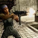 Saints Row 2 ges bort gratis på GOG