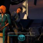 Mass Effect: Andromeda är redan på väg till Origin Access