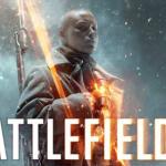 Nu har den nya Battlefield 1-expansionen fått ett datum