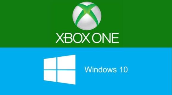Phil Spencer vill ta Xbox-emulering till pc:n