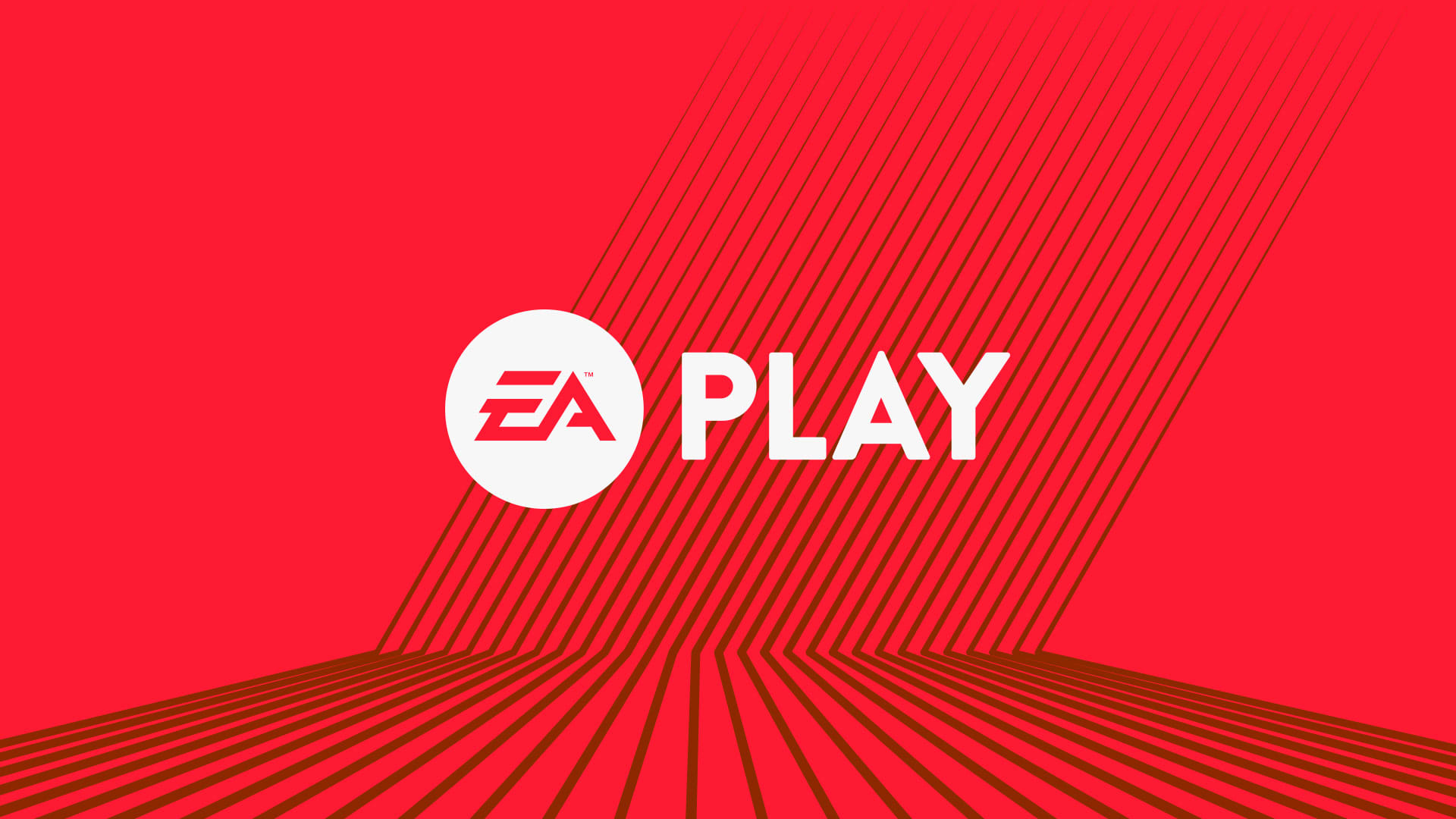 EA kommer visa nytt spelbart Need for Speed på E3