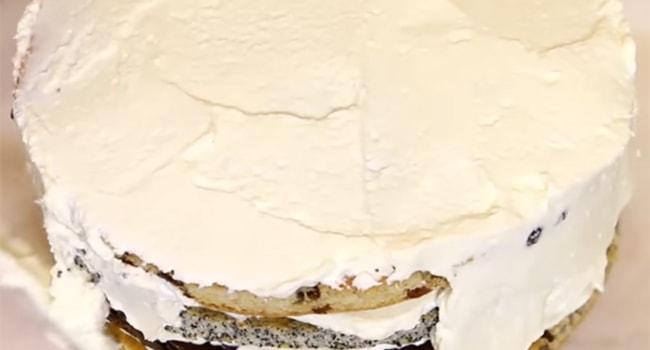 Изображение - Рецепт торта королевский с фото пошагово recept-torta-korolevskiy-s-foto-poshagovo-92