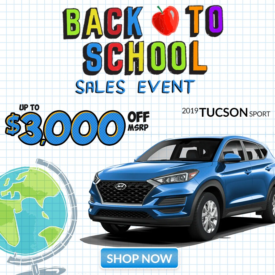 Faith auto sales blue hill ave