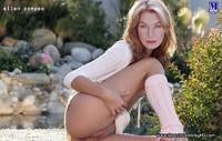 Free porn pics of Ellen Pompeo 22 of 34 pics