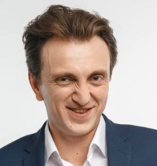 актеры однажды в россии мужчины дорохов
