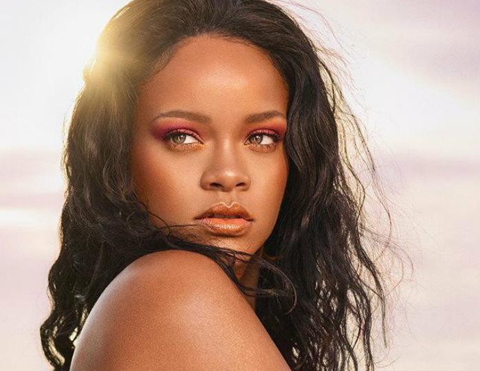 Американская поп певица