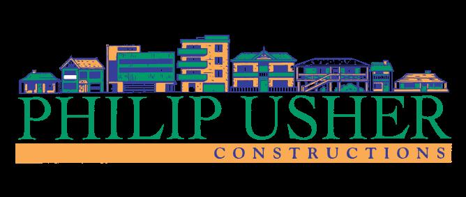 Philip usher constructions