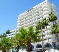Кипр можно ли купаться в мае