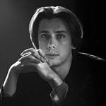 Максим галкин инстаграм свежие фото в 2017 году