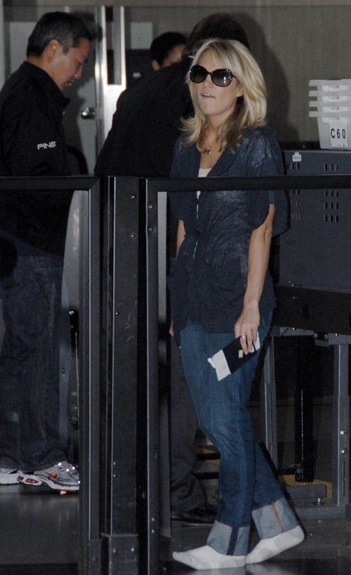 Carrie underwood socks
