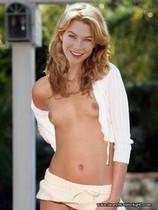 Free porn pics of Ellen Pompeo 23 of 34 pics