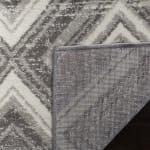 Safavieh Diamond Gray Rug - 18
