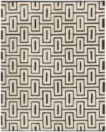 Safavieh Hand-Knotted Wool Rug - 5