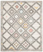 Safavieh Tess Hand-Knotted Wool - 2