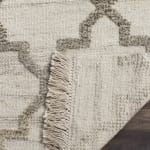 Safavieh Tess Hand-Knotted Wool - 3