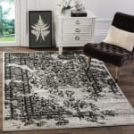 Safavieh Everest 6'x9' Rug - 1