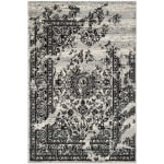 Safavieh Everest 6'x9' Rug - 2