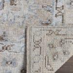 Safavieh Palace Beige & Ivory Rug - 4