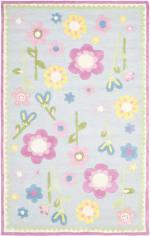 Safavieh Fresh Flowers Rug - 2