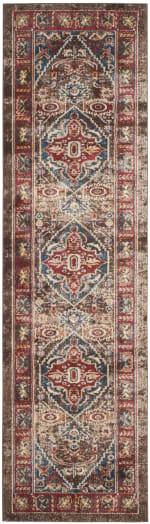 Safavieh Azar Area Rug - 1