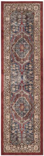 Safavieh Azar 636 - 4