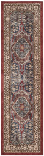 Safavieh Azar 636 - 5