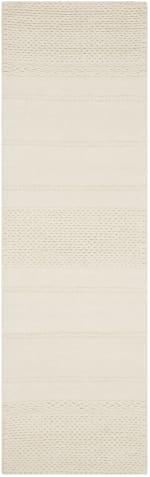 Safavieh Natural Wool Rug - 4