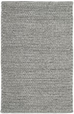 Safavieh Silver Wool Rug Chipley - 1