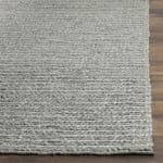 Safavieh Silver Wool Rug Chipley - 2