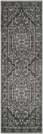 Safavieh Silver Rug - 1