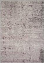 Safavieh Gray Polypropylene Rug - 1