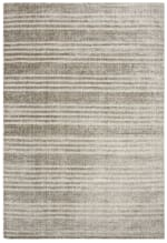 Safavieh Gray Viscose  Rug 8' x 10' - 2