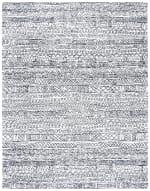 Essence Ivory Wool Rug 8' x 10' - 2