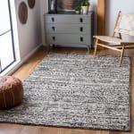 Essence Ivory Wool Rug 8' x 10' - 1