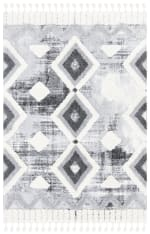 Toni Polypropylene Gray - 6
