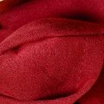 Louis Vuitton Limited Edition Monogram Multicolore Judy PM Handbag - 6