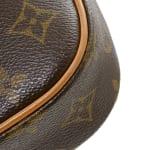 Louis Vuitton Pochette Gange Crossbody Bag - 8