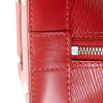 Louis Vuitton Alma PM Handbag - 5