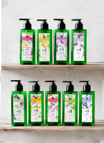 Via Mercato No. 6 Liquid Hand Soap - 4