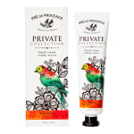 Private Collection Rhubarb & Mint Tea Hand Cream - 2