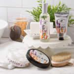 Argan Lavender Hand Cream - 6